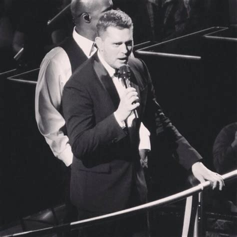 michael buble best songs 78 best images about michael buble on