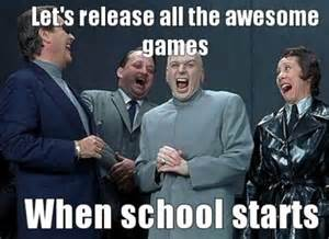 Funniest Video Game Memes - funny game memes