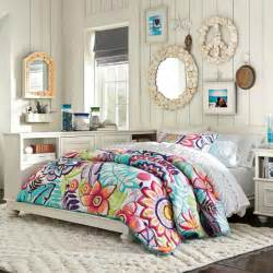 bedding for room 24 bedding ideas decoholic