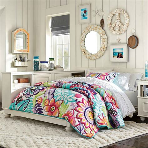 bedding for teenage girl 24 teenage girls bedding ideas decoholic