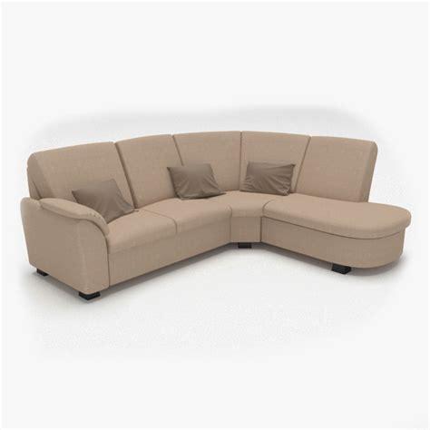 tidafors sofa 3d sectional sofa tidafors