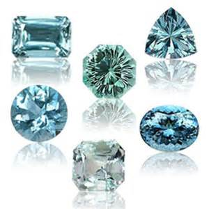 pisces birthstone color aquamarine the gem of march kentuckiana coin jewelry