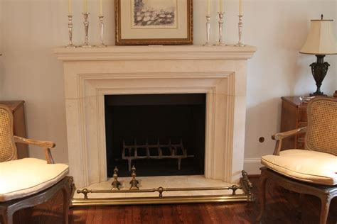 5 great fireplace and hearth 5 great fireplace and hearth designs trend home design