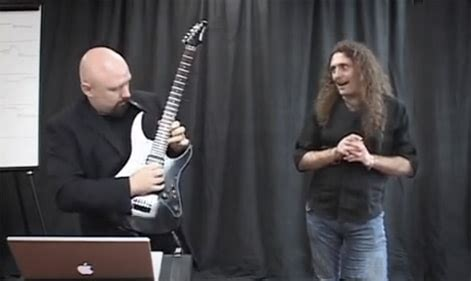 learn great guitar solos how to compose a guitar solo