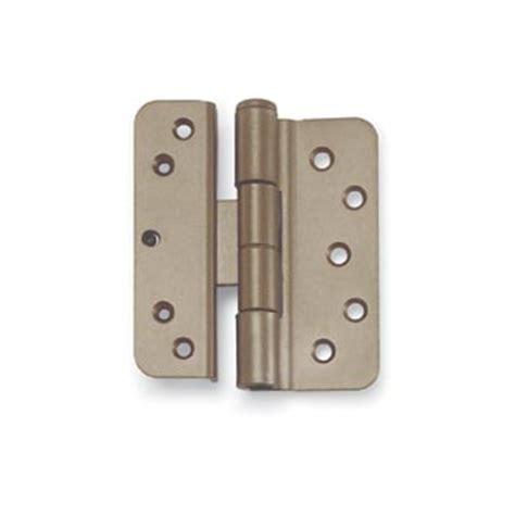 Adjustable Hinges For Exterior Doors Swinging Patio Doors Marvin Doors