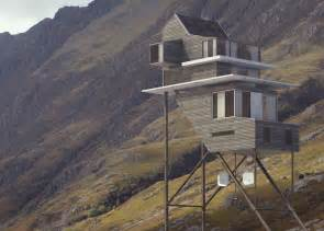 Stilt House Designs house concept designs likewise flat roof modern house designs further