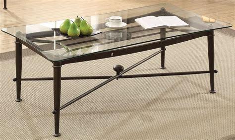 bronze coffee table antique bronze coffee table 720478 coaster furniture