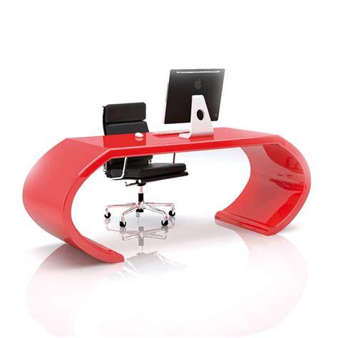 scrivanie di design scrivania moderna di design da ufficio fatta in italia