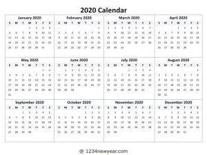 calendar printable templates   calendar desktop wallpapers  year