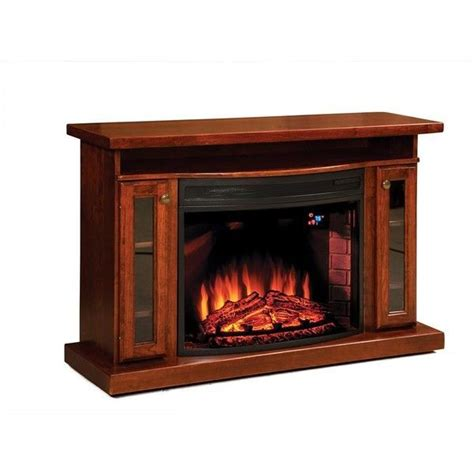 90 best amish fireplaces images on pinterest amish