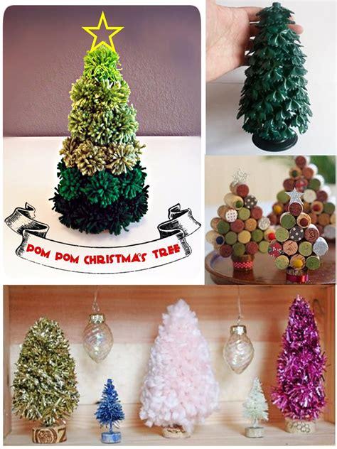 manualidades decoracion navidad decoraci 243 n navide 241 a manualidades