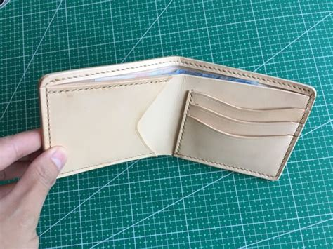 leather wallet pattern free download leather wallet pattern pdf leathercove