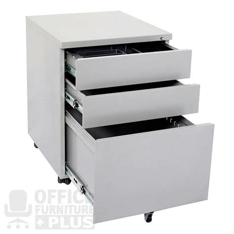 silver desk with drawers drawers silver office furniture plus