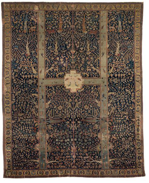 garten teppich garden carpet carpet vidalondon