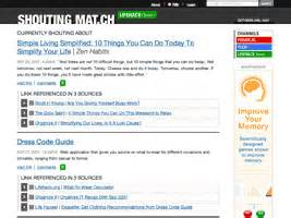 unclutterer daily tips on how to organize your home and unclutterer page 284 of 309 daily tips on how to