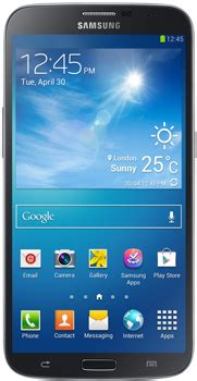 samsung galaxy mega  price  pakistan specifications whatmobile