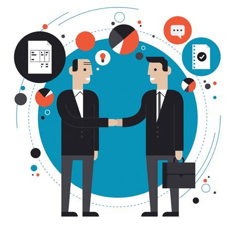 que es layout animacion directeur marketing et directeur de l information qui