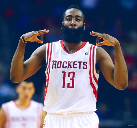 biography of james harden james harden quotes quotesgram