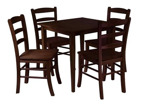 free table and chairs kitchen table and chairs clipart
