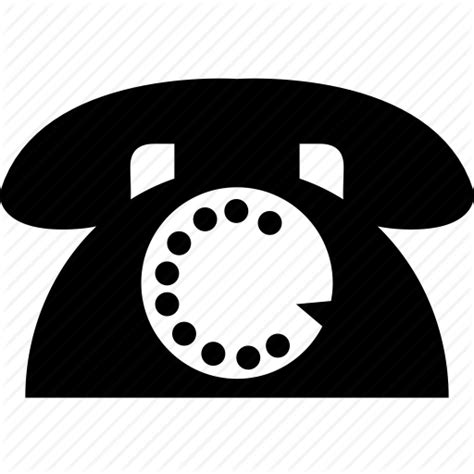 Metro Phone Number Lookup Call Cell Classic Phone Oldschool Phone Phone Number Telephone Icon Icon