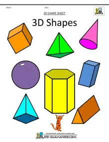 3d cone shape template printable clipart best