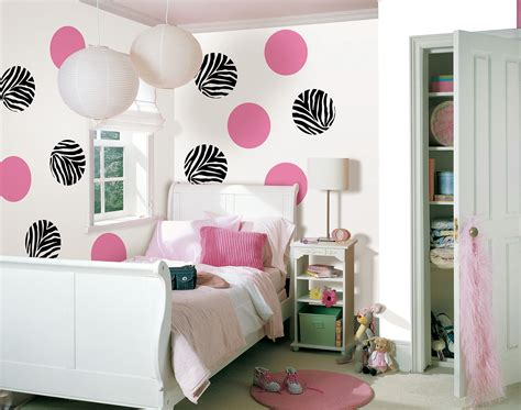 girl bedroom paint ideas teenage girl bedroom wall designs home design ideas