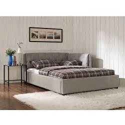 lounge bett bed size daybed lounge room