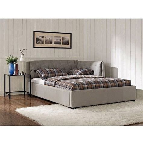 full side bed bed full size daybed lounge room couch dorm couch
