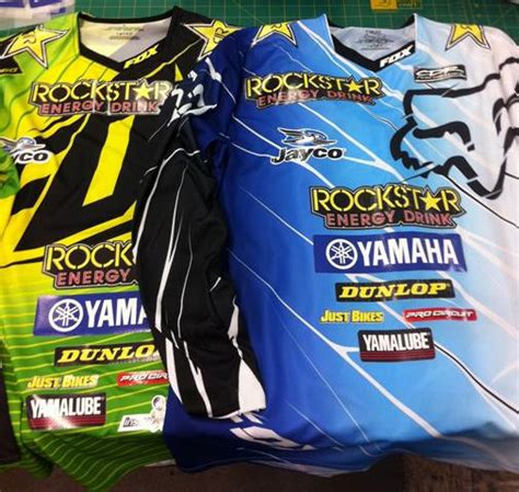 motocross gear sydney fox riders to debut 2012 fox mx gear at coolum