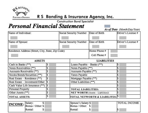 irs section 1060 form 8594 fillable asset acquisition statement under
