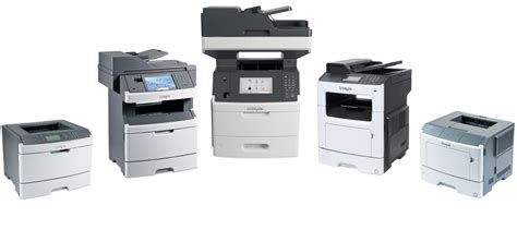 quot free quot printer program mts office machines