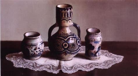 imagenes arte pinturas bodegones ancestrales  jarras