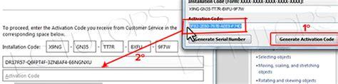 corel draw x7 não abre baixar instalar e ativar o corel draw x7 32 64 bits pc