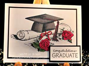 it s my creative world congratulations graduation