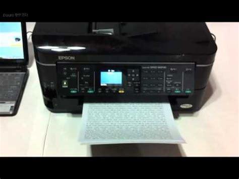 resetter epson me office 960fwd epson me office 900wd printer test 3 doovi