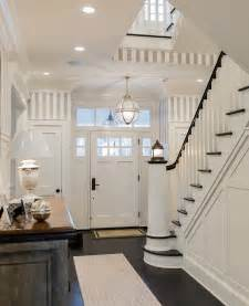Entry foyer entry foyer door entry foyer door and sidelights entry