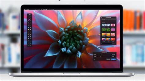 home design studio pro 15 for mac free download macbook pro 15in 2 2 ghz review macworld uk