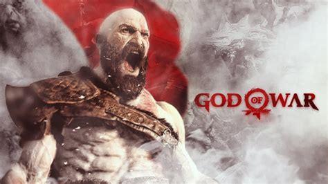 god of war ne zaman film olacak god of war ne zaman geliyor teknoloji haberleri