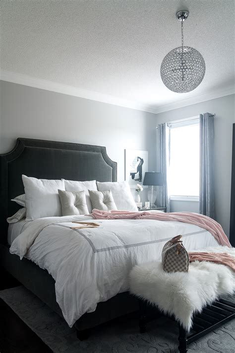 master bedroom  ensuite reveal part   master
