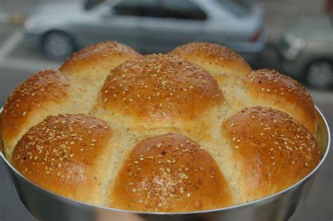 misir ekmegi tarifi misir unu ekmegi tarifi