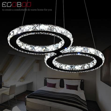 cool light fixtures popular cool light fixtures buy cheap cool light fixtures