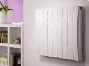 puissance radiateur electrique chambre radiateur electrique chambre