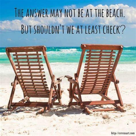 Beach Meme - khcpl teen scene monday meme books for the beach 2