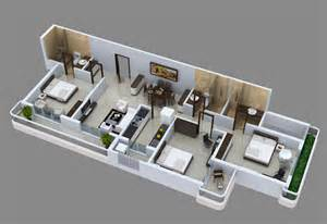 Home Design Plans For 1000 Sq Ft 3d maharaja infra