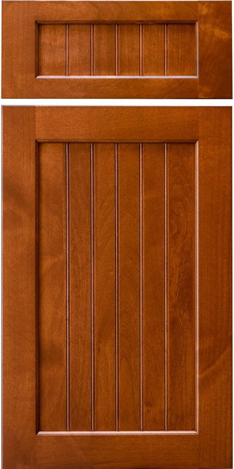 Beaded Cabinet Doors Yardley Beaded Panel Construction Cabinet Doors Drawer Fronts Products