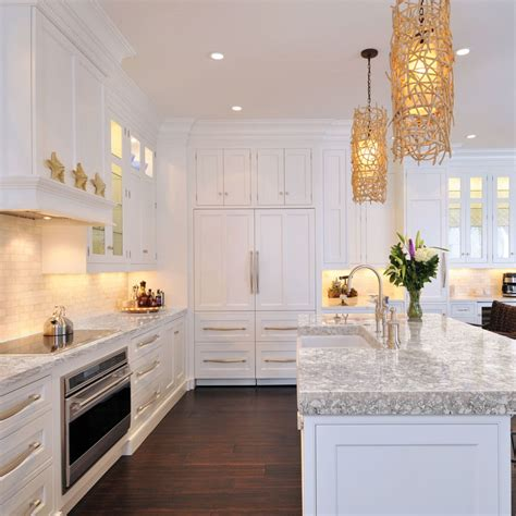 Cambria Countertop Cost Per Square Foot by Berwyn From Cambria Details Photos Sles