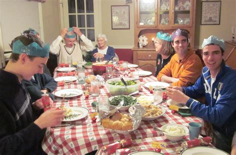 what are christmas crackers of south africa our merry bungalow of blessing