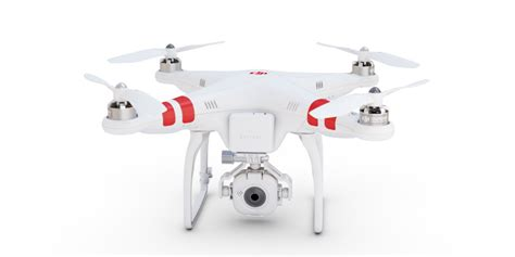 Drone Dji Phantom Fc40 new dji phantom fc40 quadcopter drone rc groups