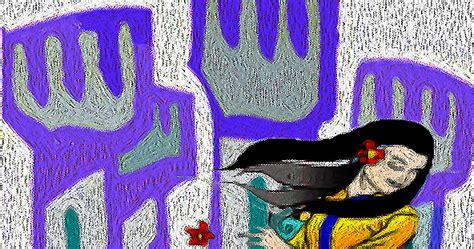 download film putri ular enny beatrice kisah putri ular all for you