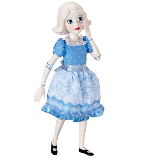 china doll oz the great and powerful oz the great and powerful china doll things i like